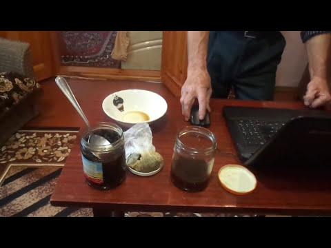 Медицина ( Пчелиный ПОДМОР - лечение, польза и вред, как принимать)