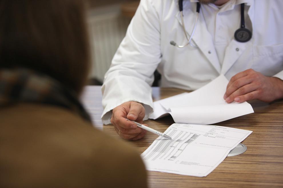 Препараты для лечения аденомы и простатита простатит топ лекарства