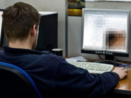 Может ли частая мастурбация привести к импотенции