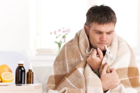 Как лечить простатит после переохлаждения