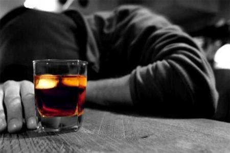 Что дать пьяному человеку чтобы он уснул