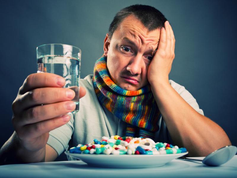 помогает ли капельница при алкогольной интоксикации