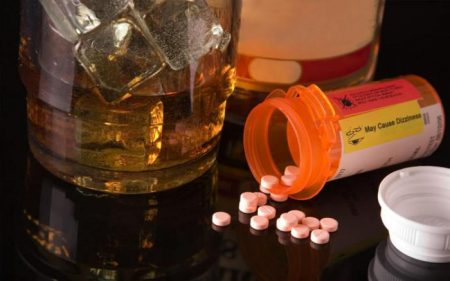 После пьянки какие таблетки лучше пить