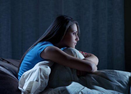 Как уснуть с похмелья без таблеток