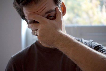 Что делать если опухло лицо после алкоголя